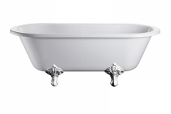 Windsor-Double-Ended-170cm-Bath-With-Tarditional-Chrome-Legs_E32BE11_01_T_1
