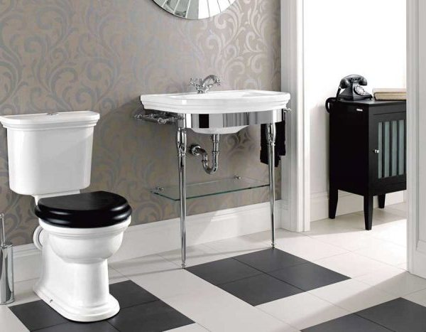carlyon-large-basin-stand-with-glass-shelf-and-chrome-legs