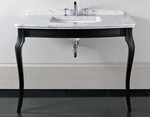 oban-marble-console_f