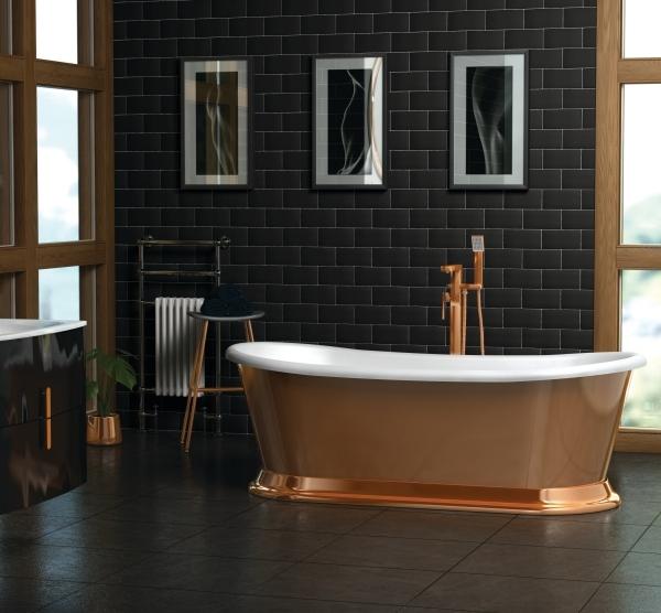 Copper_bath